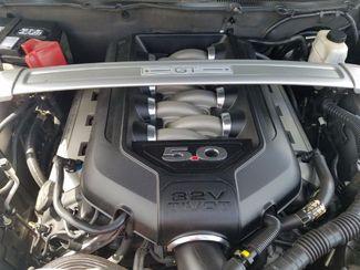 2011 Ford Mustang GT Convertible San Antonio, TX 30