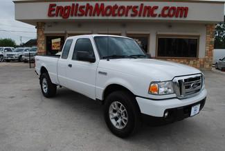 2011 Ford Ranger in Brownsville, TX