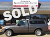 2011 Ford Ranger XLT Clinton, Iowa