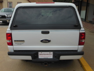 2011 Ford Ranger XLT Clinton, Iowa 16