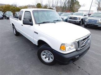 2011 Ford Ranger XLT Ephrata, PA