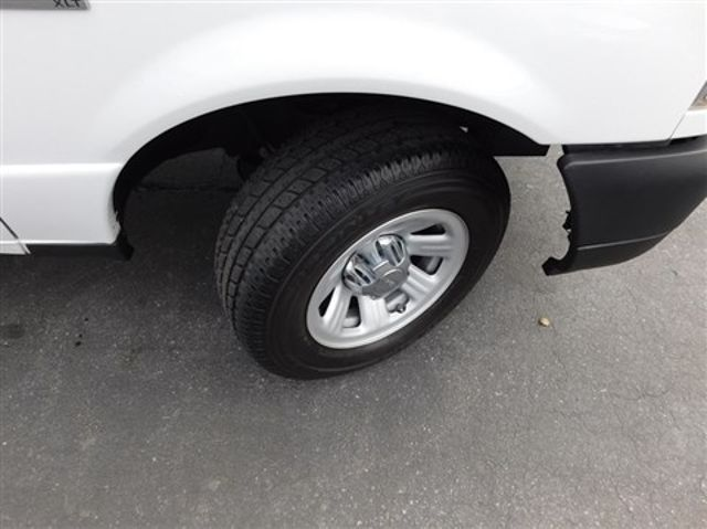 2011 Ford Ranger XLT Ephrata, PA 1