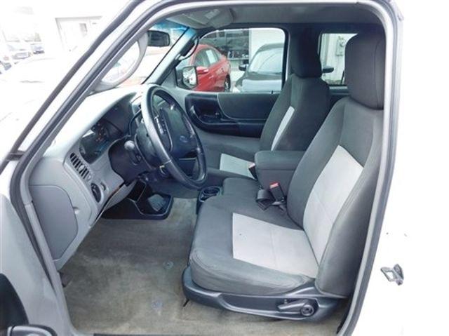 2011 Ford Ranger XLT Ephrata, PA 11