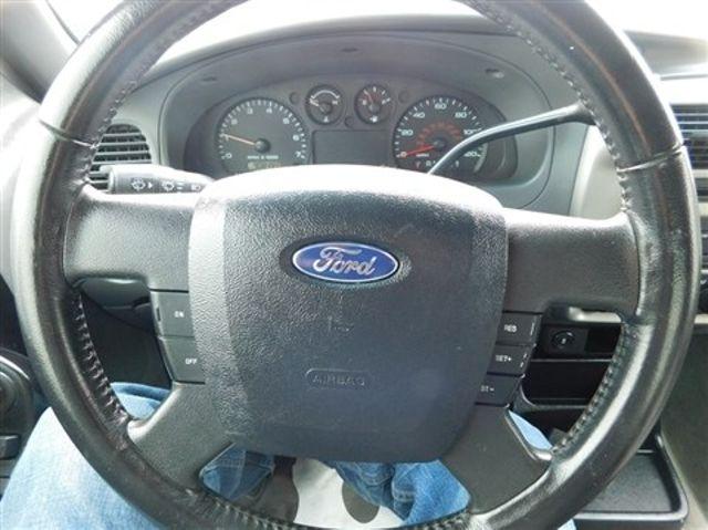2011 Ford Ranger XLT Ephrata, PA 12