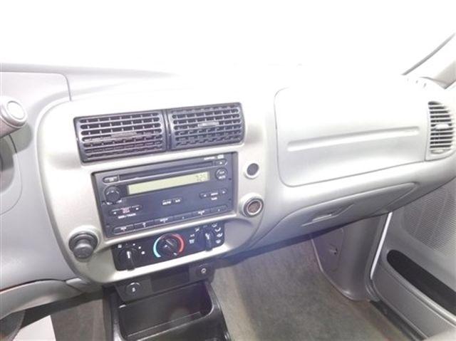 2011 Ford Ranger XLT Ephrata, PA 14