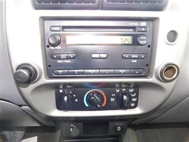 2011 Ford Ranger XLT Ephrata, PA 15