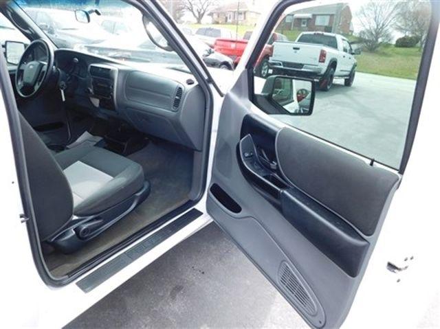 2011 Ford Ranger XLT Ephrata, PA 17