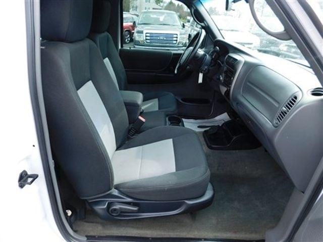 2011 Ford Ranger XLT Ephrata, PA 18