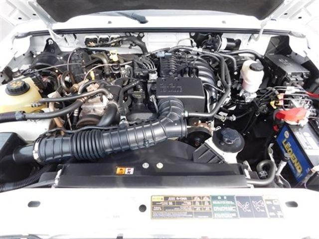 2011 Ford Ranger XLT Ephrata, PA 19