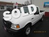 2011 Ford RANGER Fremont, Ohio