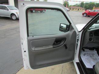 2011 Ford Ranger XL Fremont, Ohio 5
