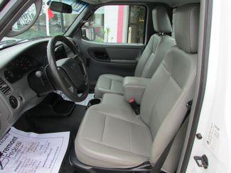 2011 Ford Ranger XL Fremont, Ohio 6
