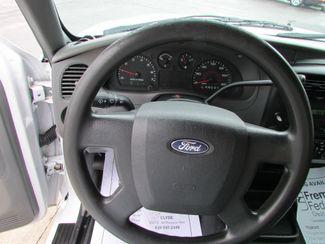 2011 Ford Ranger XL Fremont, Ohio 7