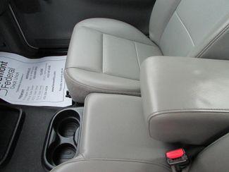 2011 Ford Ranger XL Fremont, Ohio 9