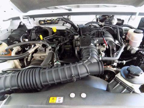 2011 Ford Ranger XL - Ledet's Auto Sales Gonzales_state_zip in Gonzales, Louisiana