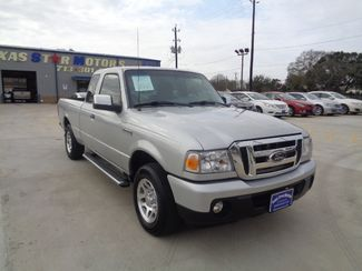 2011 Ford Ranger XLT  city TX  Texas Star Motors  in Houston, TX