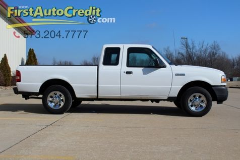 2011 Ford Ranger XL | Jackson , MO | First Auto Credit in Jackson , MO
