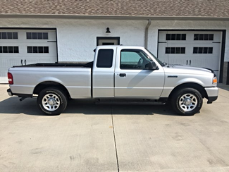 2011 Ford Ranger XLT SuperCab Imports and More Inc  in Lenoir City, TN