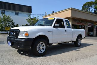 2011 Ford Ranger in Lynbrook, New