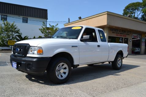2011 Ford Ranger XL in Lynbrook, New