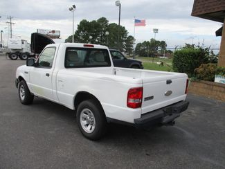 2011 Ford Ranger XL  city Tennessee  Peck Daniel Auto Sales  in Memphis, Tennessee