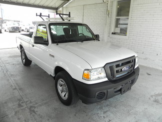 2011 Ford Ranger XL in New Braunfels