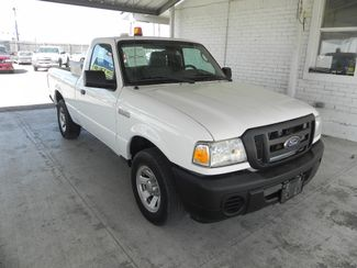 2011 Ford Ranger in New Braunfels, TX