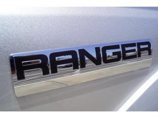 2011 Ford Ranger Sport  city CA  Orange Empire Auto Center  in Orange, CA