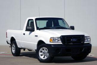 2011 Ford Ranger XL Hail in Plano Texas, 75093