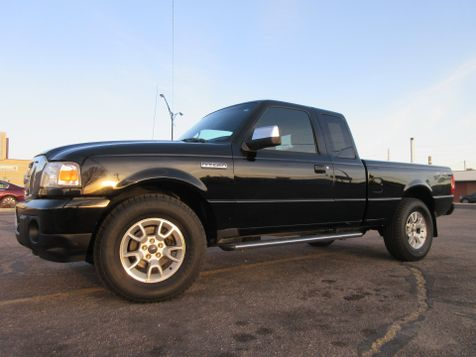 2011 Ford Ranger XLT in , Colorado