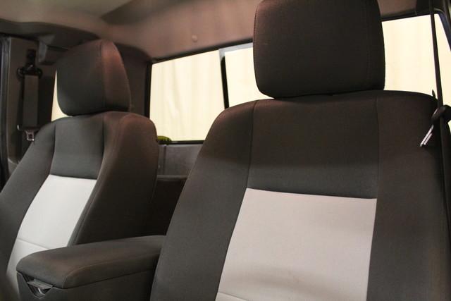 2011 Ford Ranger XLT Roscoe, Illinois 17