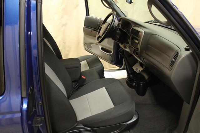 2011 Ford Ranger XLT Roscoe, Illinois 14