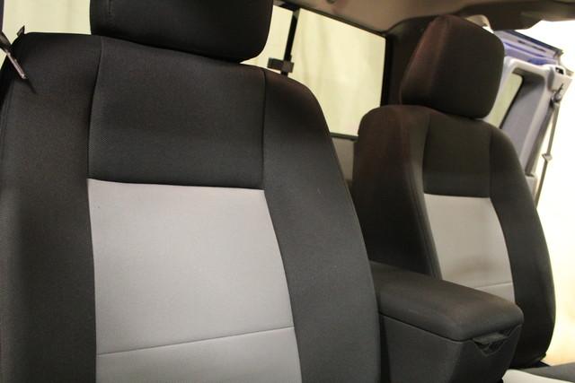 2011 Ford Ranger XLT Roscoe, Illinois 18