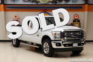 2011 Ford Super Duty F-250 Pickup in Addison,, Texas