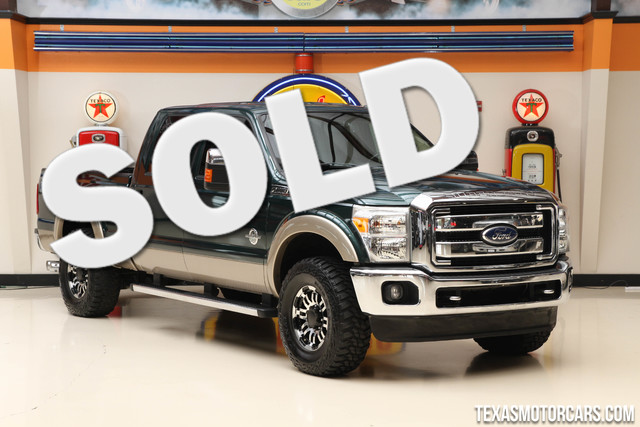 2011 Ford Super Duty F-250 Lariat Financing is available with rates as low as 29 wac Get pre-