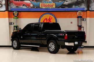 2011 Ford Super Duty F-250 Pickup in Addison, Texas