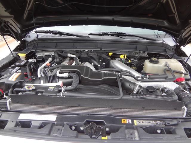 2011 Ford Super Duty F-250 Pickup Lariat Austin , Texas 15