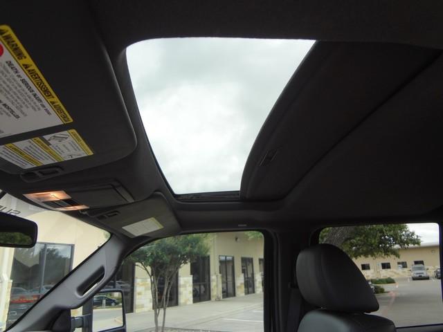 2011 Ford Super Duty F-250 Pickup Lariat Austin , Texas 21