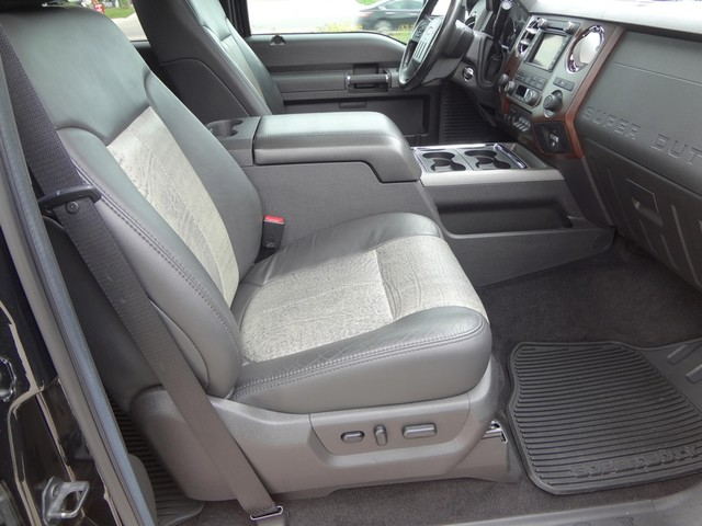 2011 Ford Super Duty F-250 Pickup Lariat Austin , Texas 22