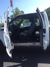 2011 Ford Super Duty F-250 Pickup XL  city NC  Palace Auto Sales   in Charlotte, NC