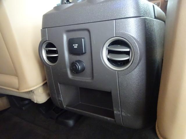 2011 Ford Super Duty F-250 Pickup Lariat Corpus Christi, Texas 29
