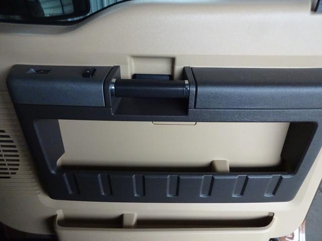 2011 Ford Super Duty F-250 Pickup Lariat Corpus Christi, Texas 33