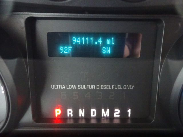 2011 Ford Super Duty F-250 Pickup XLT Corpus Christi, Texas 51