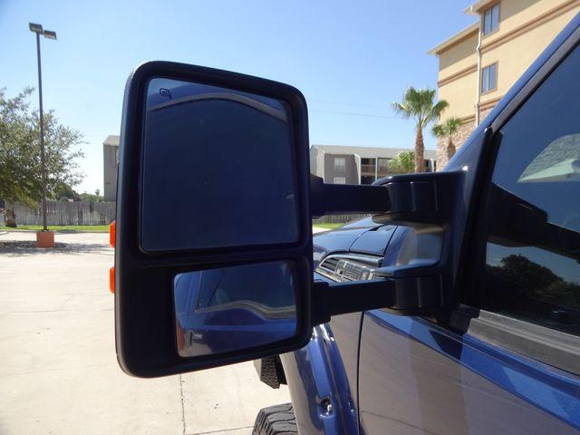 2011 Ford Super Duty F-250 Pickup XLT Corpus Christi, Texas 15