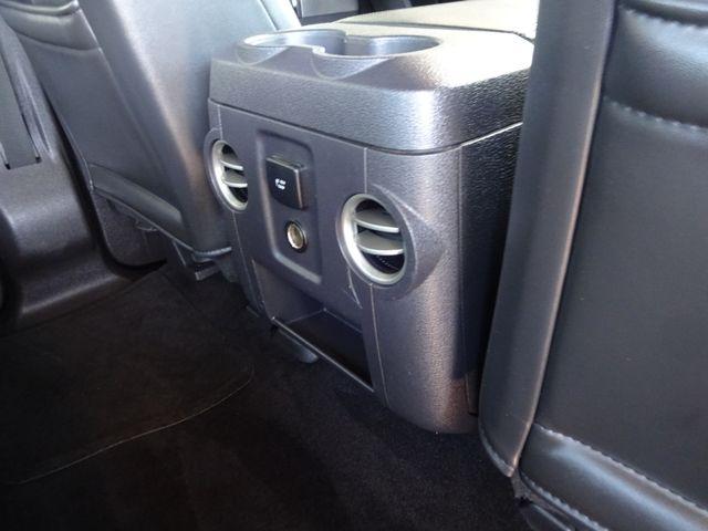 2011 Ford Super Duty F-250 Pickup Lariat 6.2L Corpus Christi, Texas 32