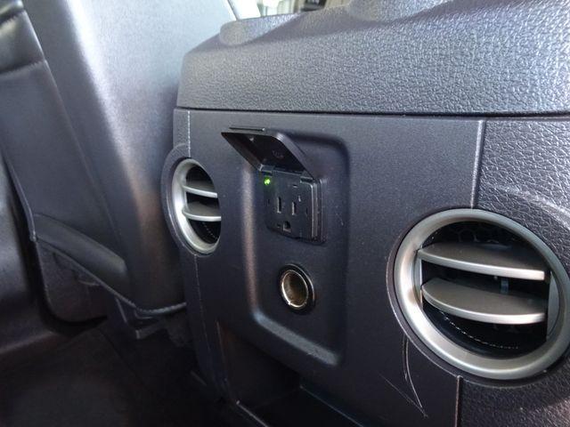 2011 Ford Super Duty F-250 Pickup Lariat 6.2L Corpus Christi, Texas 33