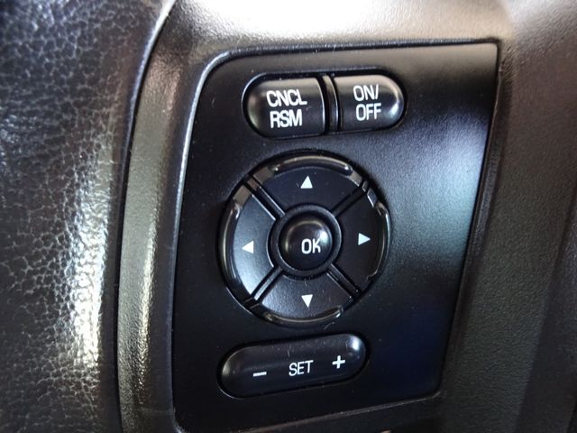 2011 Ford Super Duty F-250 Pickup Lariat 6.2L Corpus Christi, Texas 49