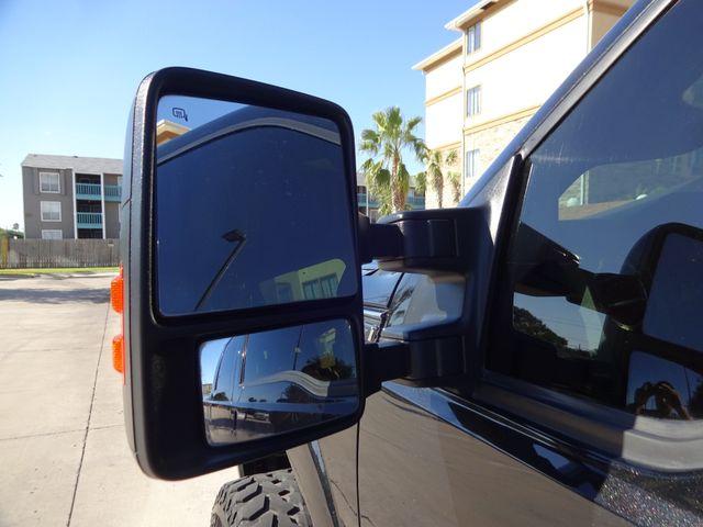2011 Ford Super Duty F-250 Pickup Lariat 6.2L Corpus Christi, Texas 11