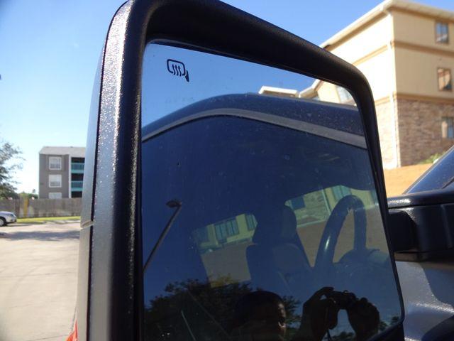 2011 Ford Super Duty F-250 Pickup Lariat 6.2L Corpus Christi, Texas 12