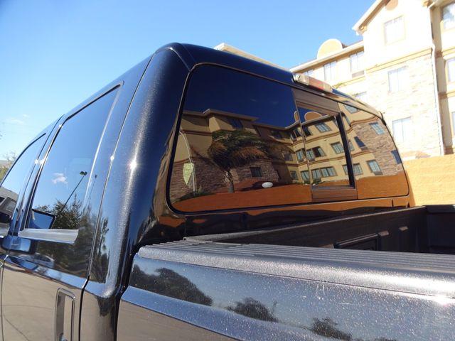 2011 Ford Super Duty F-250 Pickup Lariat 6.2L Corpus Christi, Texas 9